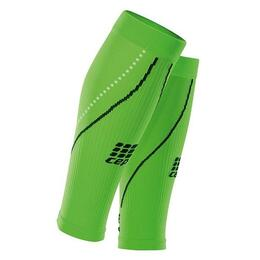 Cep Men's Progressive+ Night Compression Calf Sleeves 2.0