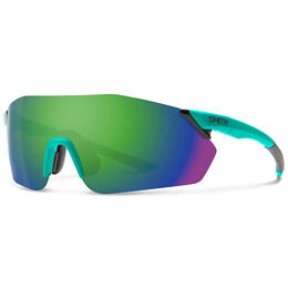 Smith Reverb Performance Sunglasses