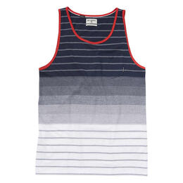 Billabong Men's Faderade Tank