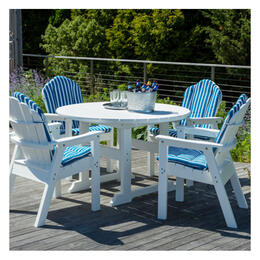 Seaside Casual Shellback 5-Piece 48