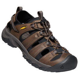 Keen Men's Targhee III Sandals