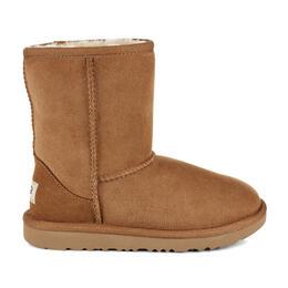 Ugg Women's Classic II Boots