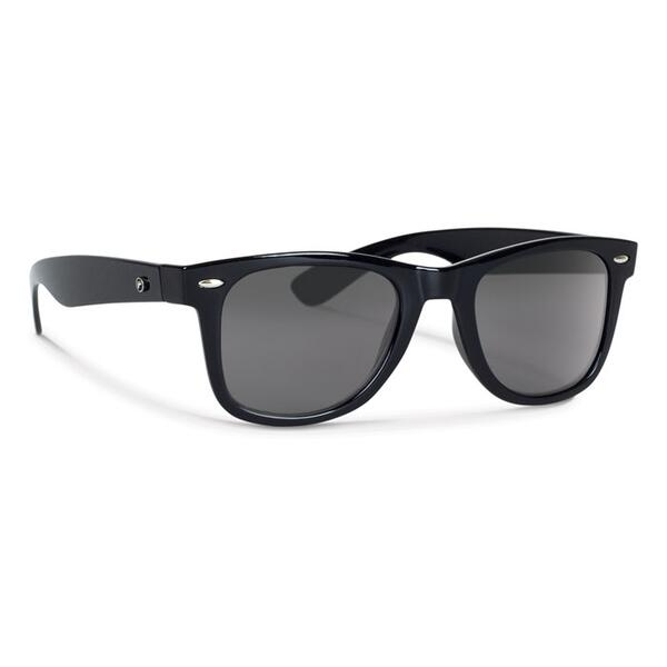 Forecast Ziggie Fashion Sunglasses