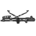 Thule T2 Pro XT Add On