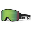 Giro Men's Method Snow Goggles alt image view 10