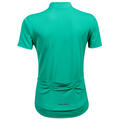 Pearl Izumi Women's Quest Cycling Jersey alt image view 3