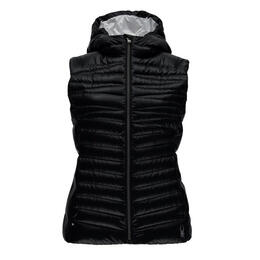 Spyder Women's Timeless Down Insulated Ski Vest
