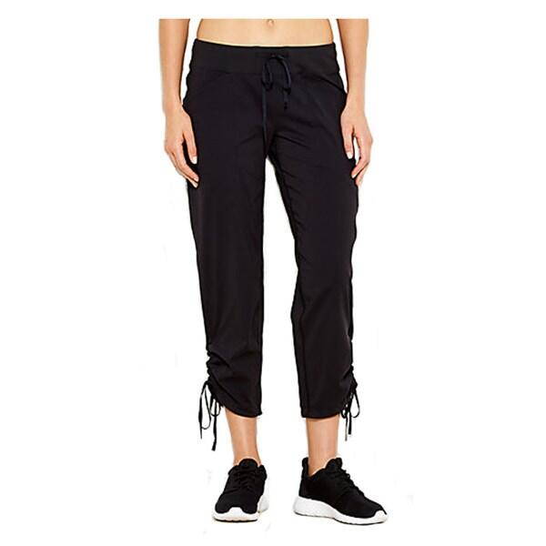Lucy Women's Lets Jet Pants