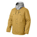 Oakley Men's Division 2 Biozone Jacket