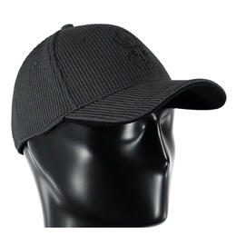 Spyder Men's Stryke Fleece Cap