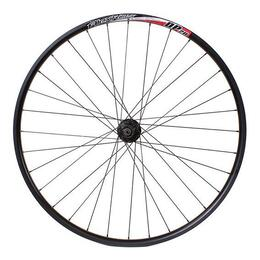 Alex 29in Rear Wheel DP20/Disc 9spd