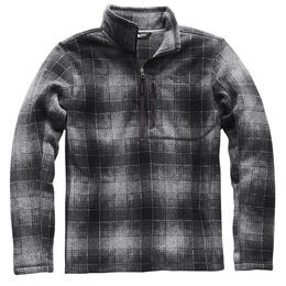 The North Face Men's Novelty Gordon Lyons Fleece Sweater