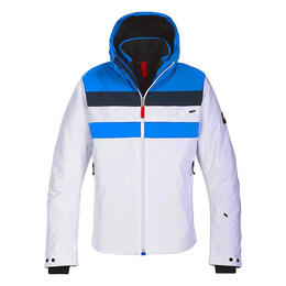 Bogner Fire & Ice Men's Camaro Ski Jacket