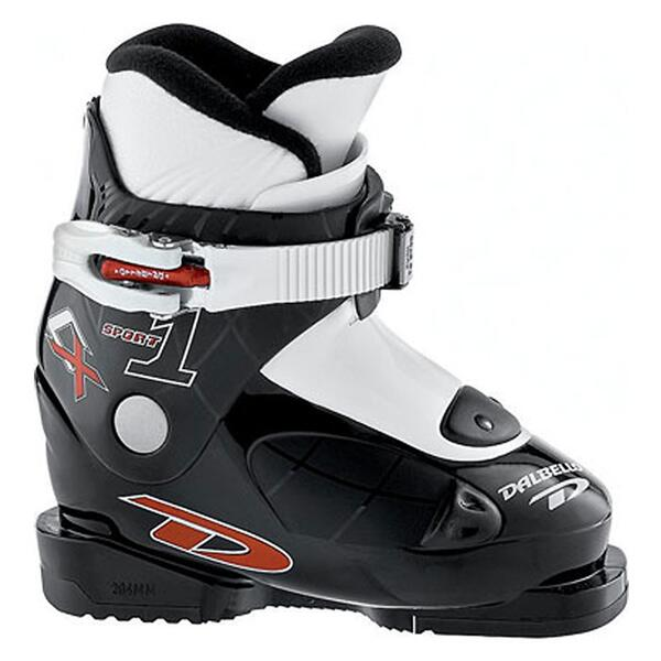 Dalbello Children's CX 1 Ski Boots