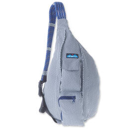 Kavu Women's Rope Herringbone Bag