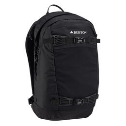 Burton Men's Day Hiker 28l Backpack