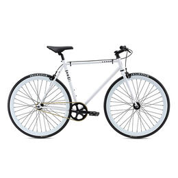 Se Bikes Men's Lager USA Commuter Bike '17