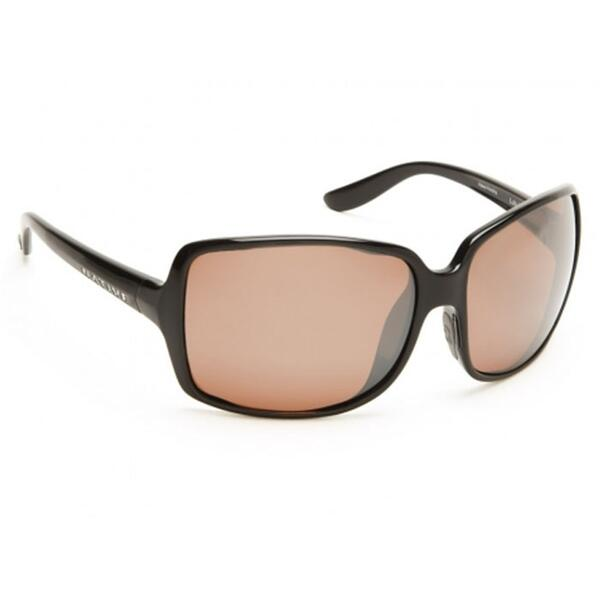 Native Lulu Polarized Sunglasses