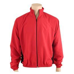 C360 Men's Ride Micro Wind Shell Cycling Jacket
