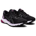 Asics Women's GT-1000 9 Running Shoes