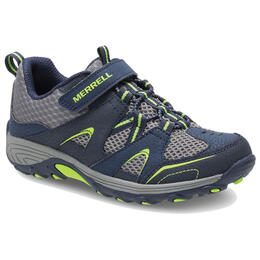 Merrell Boy's Trail Chaser Running Shoes