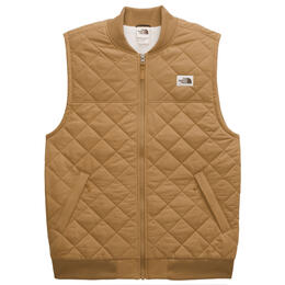 The North Face Men's Cuchillo 2.0 Insulated Vest