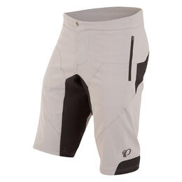 Pearl Izumi Men's Summit Cycling Shorts