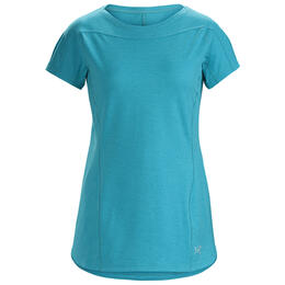 Arc`teryx Women's Taema Crew Top