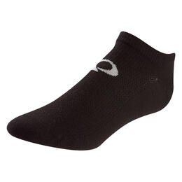 Pearl Izumi Women's Attack No Show Cycling Socks