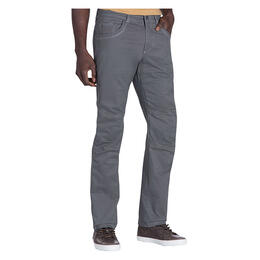 Kuhl Men's Free Rebel Pants