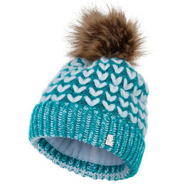 Spyder Girl's Flight Beanie