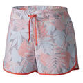 Columbia Women's Cool Coast II Shorts