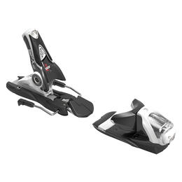 Look SPX 12 Dual WTR B100 All Mountain Ski Bindings '18