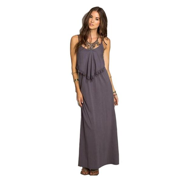 O'neill Jr. Girl's Sheena Maxi Dress