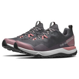 The North Face Women's Activist FUTURELIGHT™ Hiking Shoes