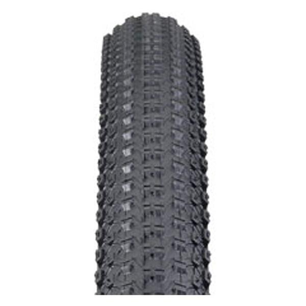 Kenda Small Block 8 29x2.1Mountain Bike Tire