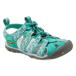 Keen Women's Clearwater CNX Casual Sandals