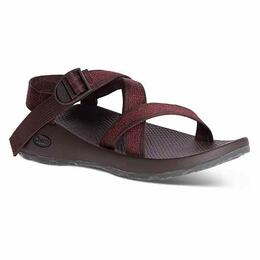 Chaco Men's Z/1 Classic Sandals Tri Java