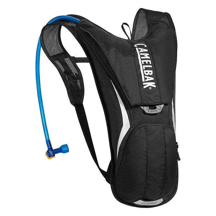 Camelbak Classic 70 Oz Hydration Pack