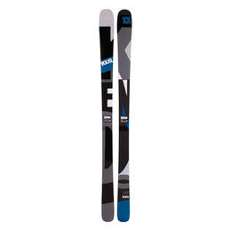 Volkl Men's Kendo All Mountain Skis '17