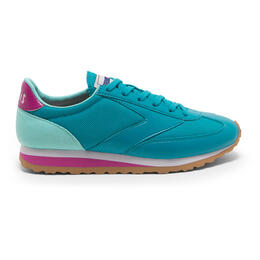Brooks Women's Vanguard Heritage Shoes