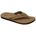 Sanuk Men's Fraid Not Sandals alt image view 1