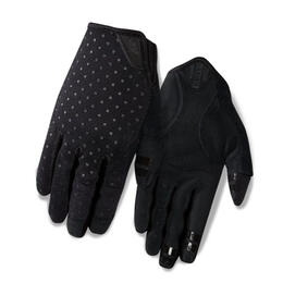 Giro Women's LA DND Cycling Gloves