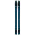 Salomon Women's QST LUX 92 All Mountain Ski