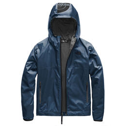 The North Face Boy's Windy Crest Rain Jacket