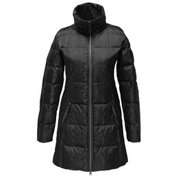 SKEA Women's Michele Long Coat