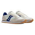 Saucony Men's Jazz Low Pro Casual Shoes