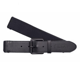 Arcade Men's Corsair Belt