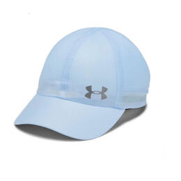 Under Armour Women's Fly By Running Cap