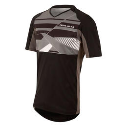 Pearl Izumi Men's Launch Cycling Jersey